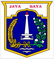 Hasil Sementara Survey Pilkada 2017 DKI Jakarta, Hasil Pilkada 2017 DKI Jakarta, Hasil Pilkada  pict
