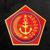 Syarat Pendaftaran Perwira PK TNI