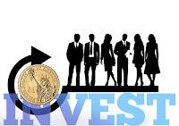 investasi yang menguntungkan 2016, investasi untung, investasi, tips investasi, jenis investasi