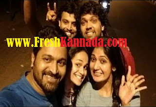 kirik party kannada movie