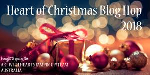 http://clairedaly.typepad.com/sisterhood_of_the_travell/2018/10/heart-of-christmas-week-9-christmas-creations-brought-to-you-by-the-art-with-heart-stampin-up-team-a.html