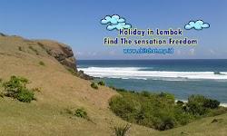 Traveling ke Gili Trawangan Lombok