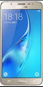 Samsung J5 2016 (J510G) Binary U2 100% Tested Firmware Free File