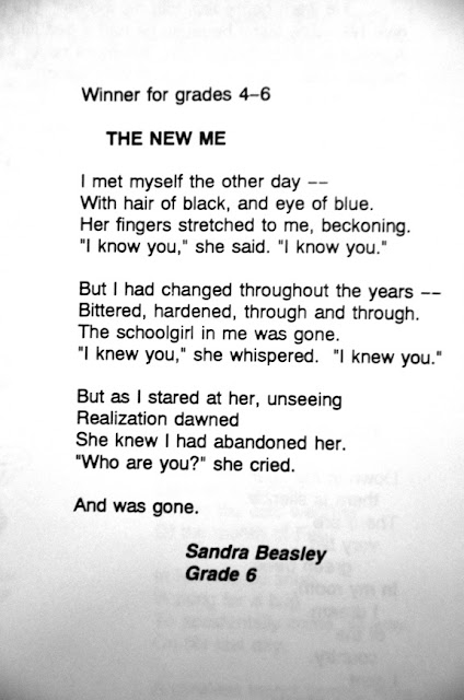 little sister birthday poems - photo #23