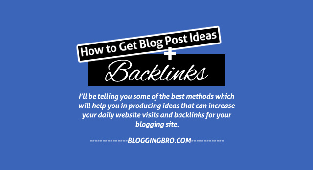 Get-backlinks-from-your-content