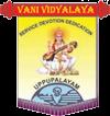 Vani Vidyalaya Matric Higher Secondary School wanted Teacher
