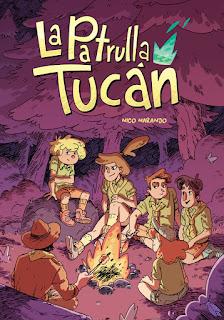 http://nuevavalquirias.com/la-patrulla-tucan-comic.html