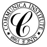 Communica Institute | Official
