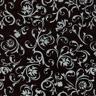 http://www.monuniverspapier.fr/papier-nepalais-ou-lokta-motifs-fantaisies-imprimes-aux-tampons-/407-papier-nepalais-lokta-fantaisie-fond-noir-impression-d-arabesques-blanches.html