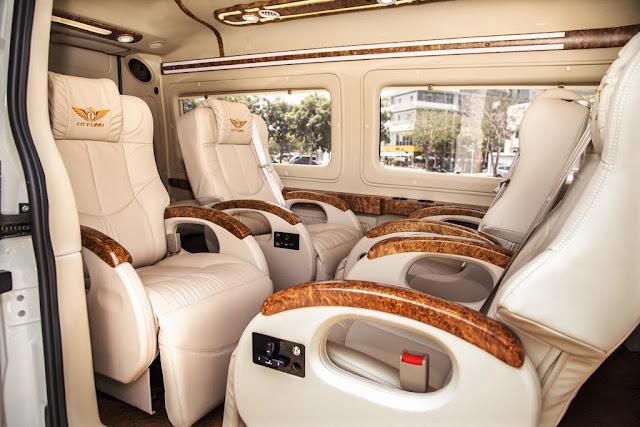 Xe-Limousine-9-ch-di-Sapa