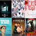 #CINEMA: Estreias da Semana