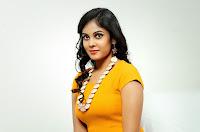 Chandini Photo Shoot from Chitram Bhalare Vichitram HeyAndhra