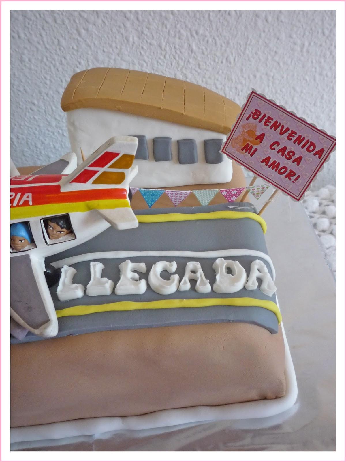 baby nina fiestas tartas aeropuerto pocoyo y dora la exploradora. Black Bedroom Furniture Sets. Home Design Ideas