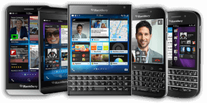 blackberry 10 devices, bb10