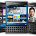 Official: Blackberry To Stop Support For All Blackberry 10 Devices