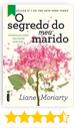 o segredo do meu marido liane moriarty
