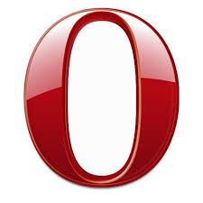 Opera 45.0 Build 2552.888 Offline Installer