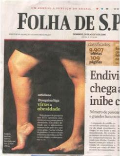 [Imagem: Folha.jpg?resize=246%2C320]