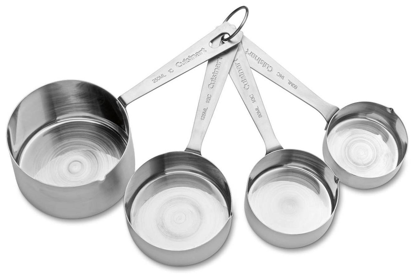Θα βοηθήσετε πολύ τον εαυτό σας από το πονοκέφαλο του ζυγίσματος των υλικών  στις συνταγές τροφίμων και καλλυντικών 83264fbe5e4