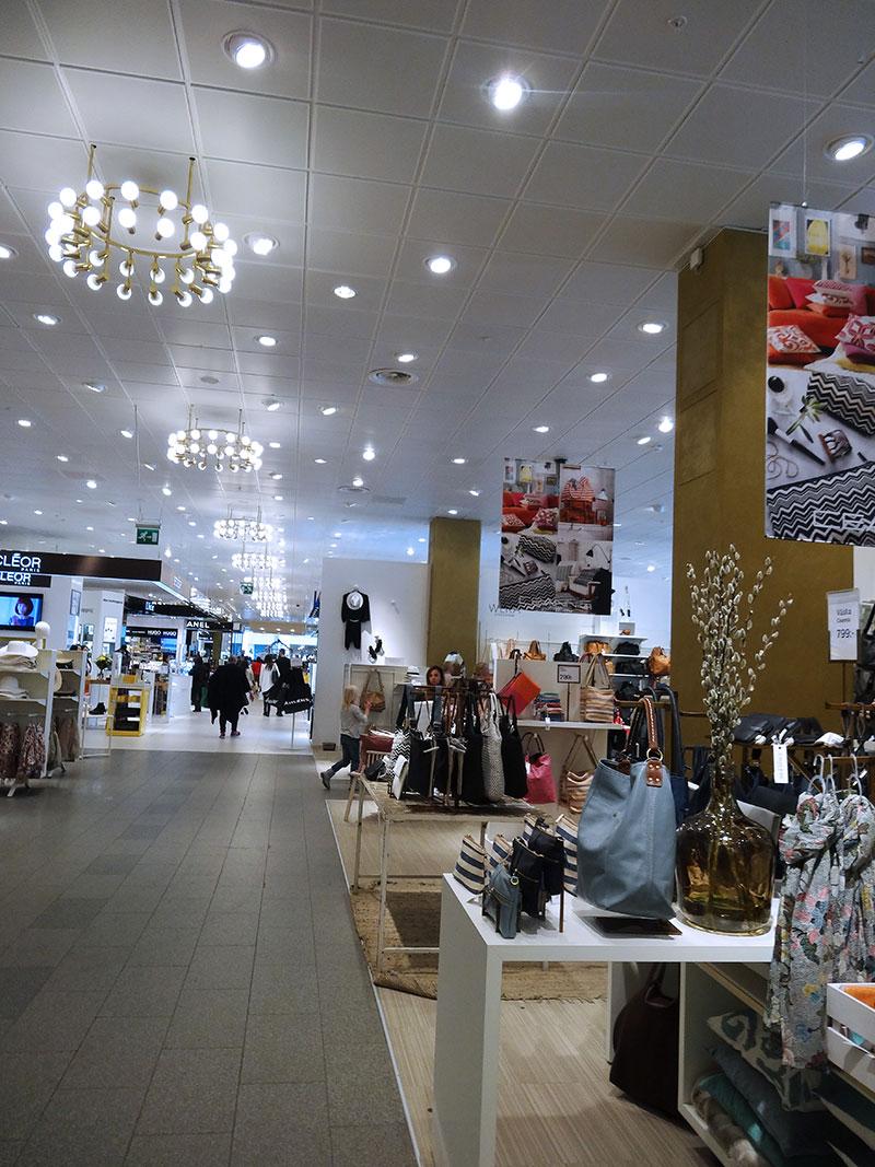 Stockholm_Ahlens_fashion