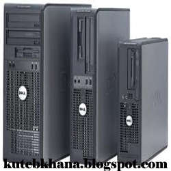 Dell optiplex 210l drivers windows 7 - apalonbuyerz5
