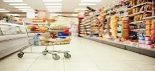 Retail_Market