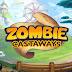 Zombie Castaways (APK MOD) - Download