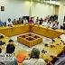 Πρόσκληση για τη συνεδρίαση του Δημοτικού συμβουλίου με 19 θέματα