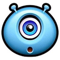 تحميل برنامج webcammax لتشغيل الكاميرا على الكمبيوتر