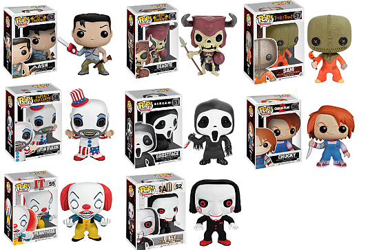 http://www.amazon.com/s/ref=as_li_ss_tl?_encoding=UTF8&camp=1789&creative=390957&fst=as%3Aoff&keywords=funko%20pop&linkCode=ur2&qid=1435289640&rh=n%3A165793011%2Ck%3Afunko%20pop%2Cp_85%3A2470955011&rnid=2470954011&sort=date-desc-rank&tag=thehorclu0a-20&linkId=U7DFYT5FVJF63J2W
