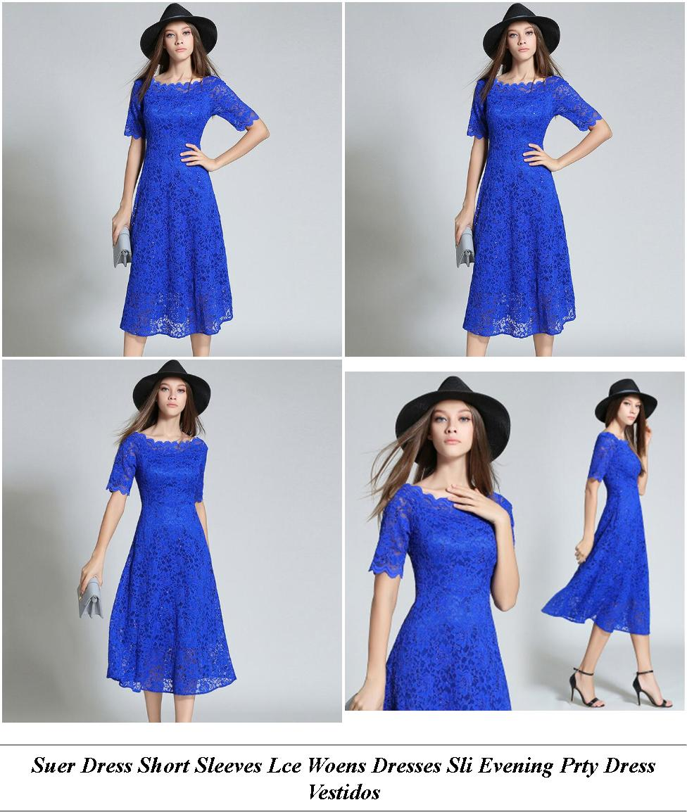 Formal Prom Dresses Near Me - Summer Wear Sale - Wesites To Uy Womens Dresses