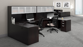 Popular Office Furniture