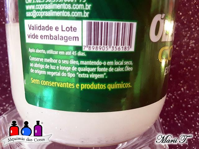 cabelos, cuidado, cuidando dos cabelos, dicas, low po, madeixas, no poo, óleo de coco,