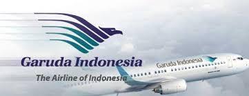 Lowongan Kerja BUMN Lulusan S1 IT PT Garuda Indonesia