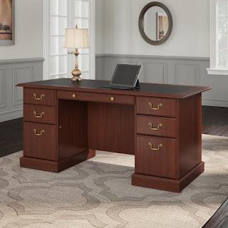 meja kerja murah