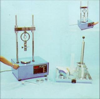 JUAL ALAT Electric Laboratory CBR Test Set DI BALIKPAPAN 082130325955