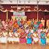 GIRI Womens Day Celebration 2011