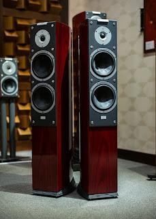 Cara Memilih Home Audio