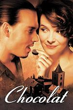 Watch Chocolat Online Free on Watch32