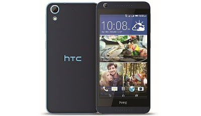 htc-desire626-pcsuite-and-usb-driver-free-download
