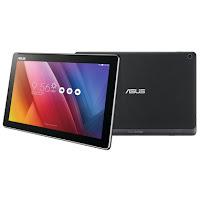 ASUS ZenPad 16GB 3G nuovo