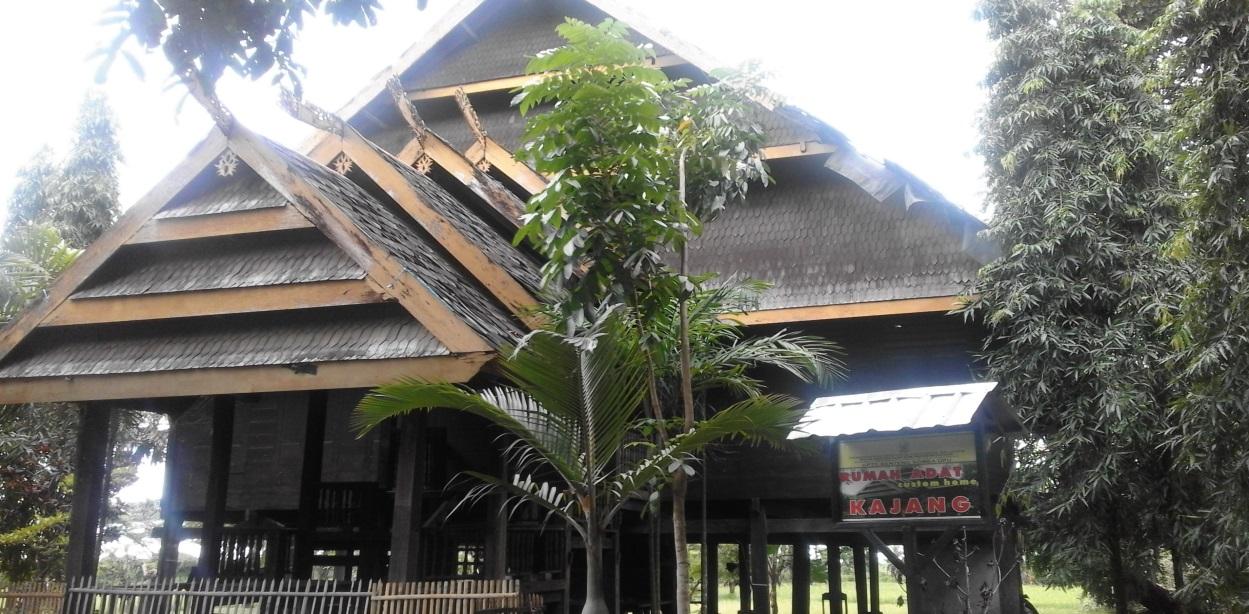 Pengelolaan Benteng Somba Opu Sebagai Daya Tarik Wisata Unggulan Di Sulawesi Selatan