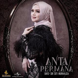 Siti Nurhaliza - Anta Permana MP3