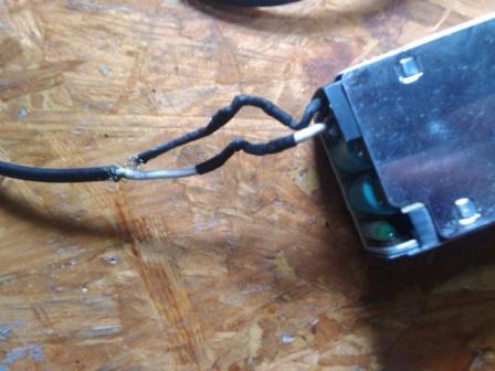 Charger Laptop Rusak Perbaiki Sendiri Chargermu Di Rumah