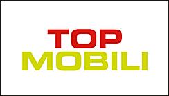 http://www.topmobilichile.cl/
