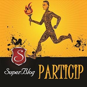 superblog-participare