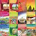 Buku Guru dan Siswa Kurikulum 2013 SMA-SMK Format PDF