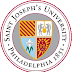 Local students make St. Joseph's Univ. Dean's List