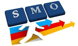Cara Optimasi SOSMED dengan SMO