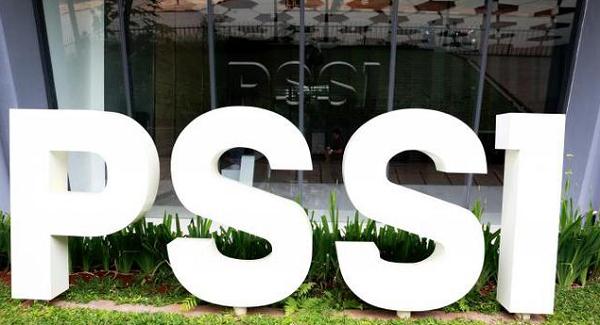 Andai PSSI Konsisten, Liga Indonesia Bisa Setara Liga Jepang atau Australia